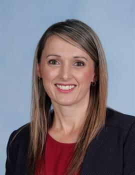 Teresa EVA